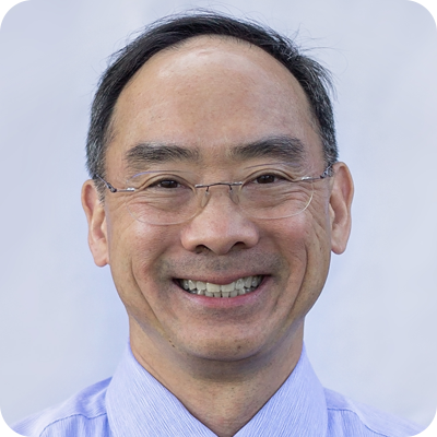 Dr. Herman Leong, MD