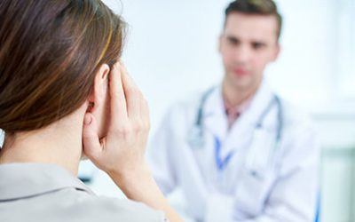 Why You Should Seek Expert Help for Hearing Loss